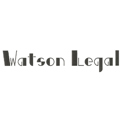 Watson Legal NZ
